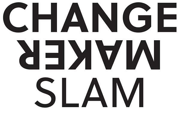 projects/changemakerslam/01_CM-logo.png